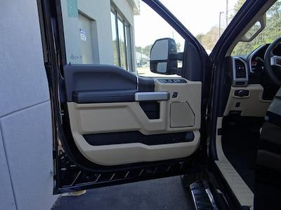 2021 Ford F-250 Crew Cab 4x4, Pickup #T6544 - photo 27