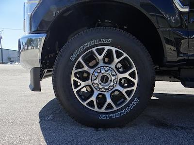 2021 Ford F-250 Crew Cab 4x4, Pickup #T6544 - photo 8