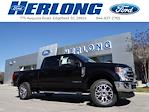 2021 Ford F-250 Crew Cab 4x4, Pickup #T6544 - photo 1