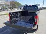 2021 Ford F-250 Crew Cab 4x4, Pickup #T6544 - photo 13