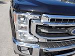 2021 Ford F-250 Crew Cab 4x4, Pickup #T6544 - photo 16