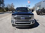 2021 Ford F-250 Crew Cab 4x4, Pickup #T6544 - photo 3