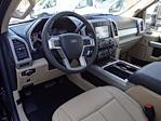 2021 Ford F-250 Crew Cab 4x4, Pickup #T6544 - photo 21