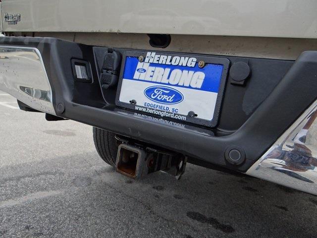2018 Ford F-150 SuperCrew Cab 4x4, Pickup #T65441 - photo 28