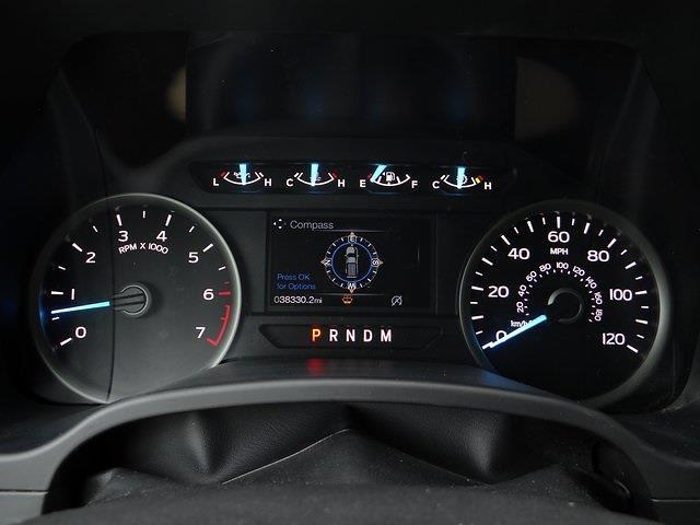 2018 Ford F-150 SuperCrew Cab 4x4, Pickup #T65441 - photo 30