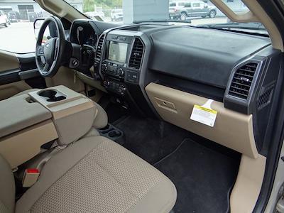 2018 Ford F-150 SuperCrew Cab 4x4, Pickup #T65441 - photo 27