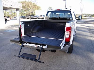 2021 Ford F-250 Crew Cab 4x4, Pickup #T6546 - photo 13