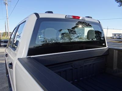 2021 Ford F-250 Crew Cab 4x4, Pickup #T6546 - photo 14