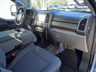 2021 Ford F-250 Crew Cab 4x4, Pickup #T6546 - photo 22