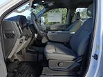 2021 Ford F-250 Crew Cab 4x4, Pickup #T6546 - photo 7
