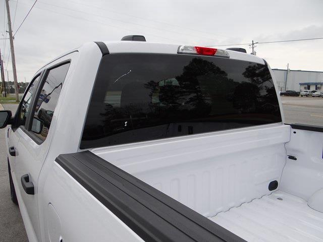 2021 Ford F-150 SuperCrew Cab 4x4, Pickup #T6548 - photo 14