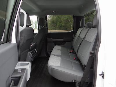 2021 Ford F-150 SuperCrew Cab 4x4, Pickup #T6548 - photo 20