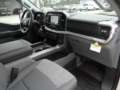 2021 Ford F-150 SuperCrew Cab 4x4, Pickup #T6548 - photo 22