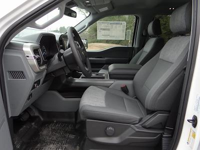 2021 Ford F-150 SuperCrew Cab 4x4, Pickup #T6548 - photo 6