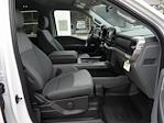2021 Ford F-150 SuperCrew Cab 4x4, Pickup #T6548 - photo 18