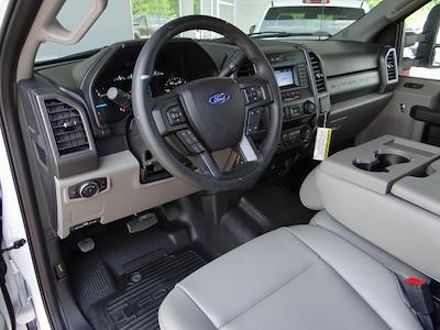 2020 Ford F-450 Crew Cab DRW 4x2, Knapheide Contractor Body #T6550 - photo 23