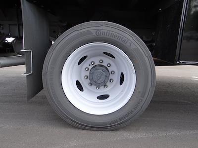 2020 Ford F-450 Crew Cab DRW 4x2, Knapheide Contractor Body #T6550 - photo 10