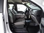 2020 Ford F-450 Crew Cab DRW 4x2, Knapheide Contractor Body #T6550 - photo 20