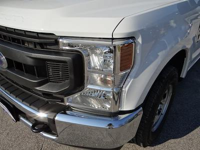 2021 Ford F-250 Regular Cab 4x2, Knapheide Steel Service Body #T6552 - photo 17