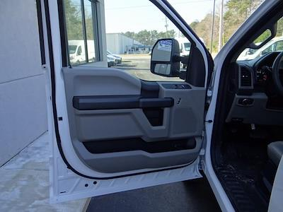 2021 Ford F-250 Regular Cab 4x2, Knapheide Steel Service Body #T6552 - photo 26