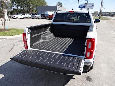 2021 Ford Ranger SuperCrew Cab 4x4, Pickup #T6566 - photo 13