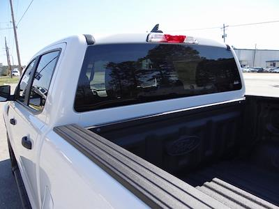 2021 Ford Ranger SuperCrew Cab 4x4, Pickup #T6566 - photo 14