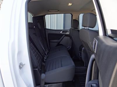 2021 Ford Ranger SuperCrew Cab 4x4, Pickup #T6566 - photo 19