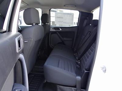 2021 Ford Ranger SuperCrew Cab 4x4, Pickup #T6566 - photo 20