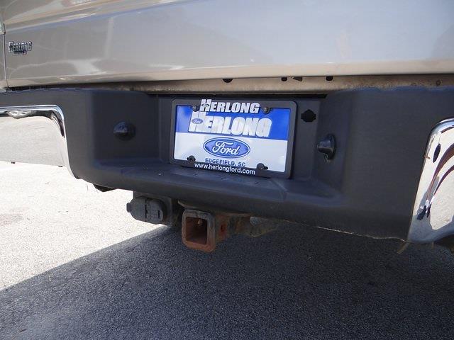 2014 Ford F-150 Super Cab 4x4, Pickup #T65781 - photo 26