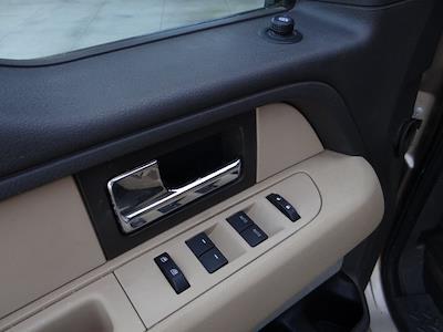 2014 Ford F-150 Super Cab 4x4, Pickup #T65781 - photo 20