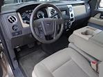2014 Ford F-150 Super Cab 4x4, Pickup #T65781 - photo 24