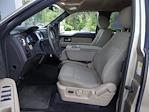 2014 Ford F-150 Super Cab 4x4, Pickup #T65781 - photo 8