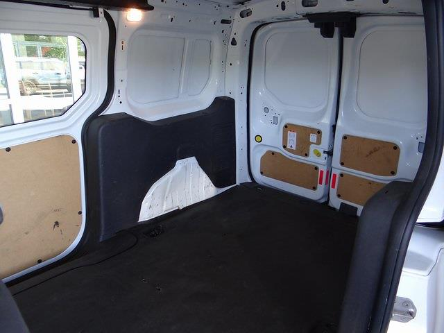 2017 Ford Transit Connect 4x2, Empty Cargo Van #T65791 - photo 24