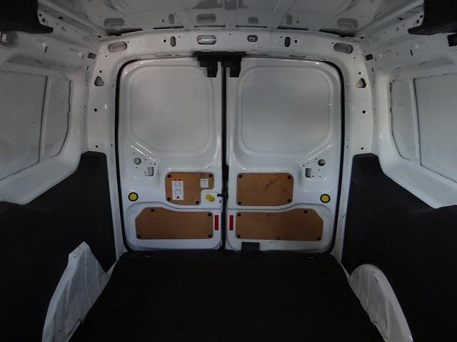 2017 Ford Transit Connect 4x2, Empty Cargo Van #T65791 - photo 25