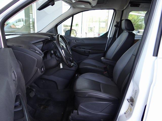 2017 Ford Transit Connect 4x2, Empty Cargo Van #T65791 - photo 9