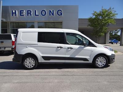 2017 Ford Transit Connect 4x2, Empty Cargo Van #T65791 - photo 12
