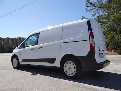 2017 Ford Transit Connect 4x2, Empty Cargo Van #T65791 - photo 14