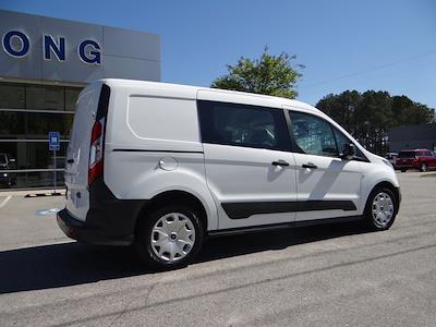 2017 Ford Transit Connect 4x2, Empty Cargo Van #T65791 - photo 16