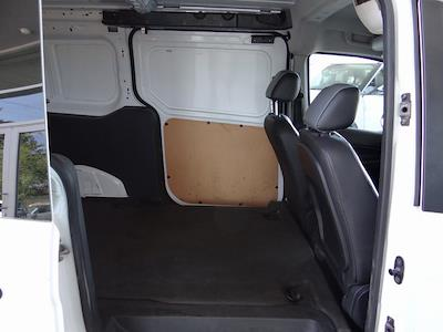 2017 Ford Transit Connect 4x2, Empty Cargo Van #T65791 - photo 21