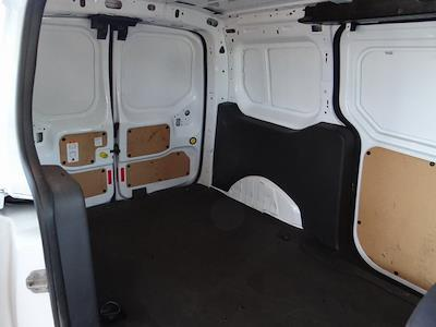 2017 Ford Transit Connect 4x2, Empty Cargo Van #T65791 - photo 22
