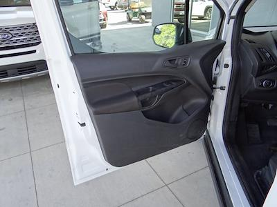 2017 Ford Transit Connect 4x2, Empty Cargo Van #T65791 - photo 32