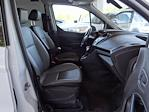 2017 Ford Transit Connect 4x2, Empty Cargo Van #T65791 - photo 20