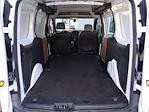 2017 Ford Transit Connect 4x2, Empty Cargo Van #T65791 - photo 2