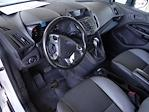 2017 Ford Transit Connect 4x2, Empty Cargo Van #T65791 - photo 26