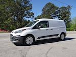 2017 Ford Transit Connect 4x2, Empty Cargo Van #T65791 - photo 6