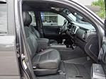 2017 Toyota Tacoma Double Cab 4x4, Pickup #T65812 - photo 21