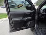 2017 Toyota Tacoma Double Cab 4x4, Pickup #T65812 - photo 30
