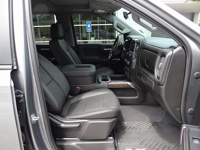 2020 Chevrolet Silverado 1500 Crew Cab 4x4, Pickup #T65972 - photo 19