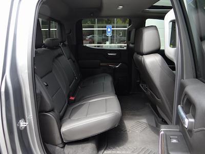 2020 Chevrolet Silverado 1500 Crew Cab 4x4, Pickup #T65972 - photo 20
