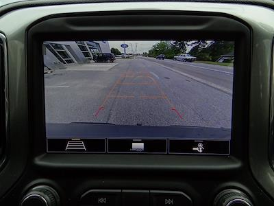 2020 Chevrolet Silverado 1500 Crew Cab 4x4, Pickup #T65972 - photo 6